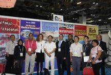 IAAPA Asia 2013