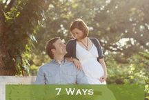 love and marriage / Loving quotes, tips and advice how to stay happily married ;)