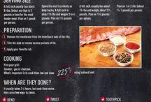 Grillen & BBQ & Outdookküche / Alles zum Thema Grillen & BBQ & Outdoor Küche, Aussenküche etc.