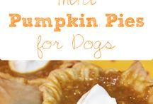 This Pug Life Dog DIY / DIY Pet Projects and Dog Treat Recipes