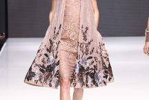 Fashion design Ideas