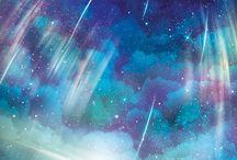 tumblr galaxy