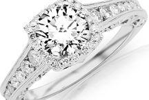 Jewelry : Indian, Antic, Gold, Silver and Diamond / beautiful jewelry.