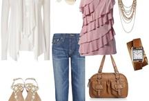 My Style / by Dana