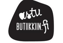 Astubutiikkiin.fi