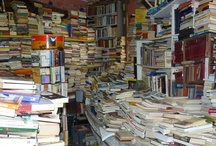 Curiosity / books, magazines, a blast from the past ...