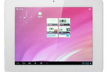 Ampe Handset Device / Ampe Tablet Devices from Handset Detection.