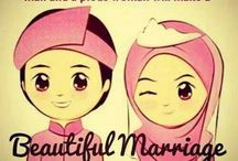 Quotes about muslim n love