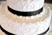 Wedding Ideas / by Natasha Thrasher