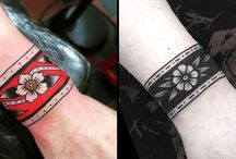 Tatto4me