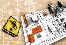 Κατασκευαστική-Διαμορφώσεις/Εφαρμογές