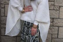 hijab fashion 2013
