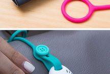 Safe Travels Gadgets