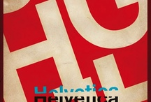 Typography / by Zoltán Újvári