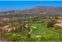 Rancho Santa Fe, CA / About 3,000 people live in Rancho Santa Fe, which is also home to the world-famous San Diego Polo Club and the historic Rancho Santa Fe Country Club, which was built by Bing Crosby himself. Add in the town's excellent restaurants, superb shops and the luxurious Inn at Rancho Santa Fe, and it's easy to see why people love this area so much.