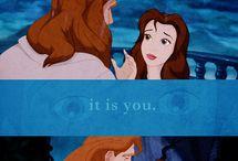 Animation Love / Disney, Pixar, Dreamworks, etc. / by Kelly Marie