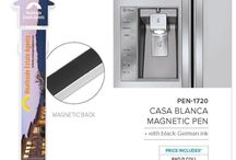 Magnetic Branded gifts, magnetic branded idesa, fridge magnets, magnetic promotional gifts
