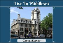 Live in Middlesex - rent or buy house or apartment / Middlesex County is a great place to call home. Are you considering moving to Middlesex UK? If you are, then you should know where are the best areas to live in!  Get to know and enjoy Middlesex!   Board by UK online estate agent: http://castlesmart.com.