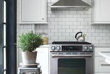 Flooring / by Green Street Blog