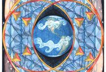 Vesica Pisces