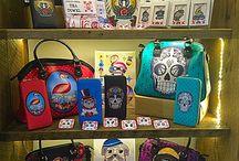 Jubly-Umph | Cute Shops!