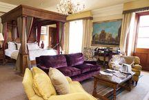 Sublime Suites