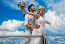 "Wedding portfolio ""Ocean Photo Studio"" / Photos sessions weddings ""Ocean Photo Studio"""