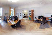 LISA! Sprachreisen Office