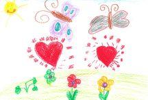 TVO-Malwettbewerb / Wir haben die Kreativität unserer kleinen Zuschauer herausgefordert und viele Kinder haben uns geantwortet. Im Rahmen des TVO-Malwettbewerbs starten wir nun die Abstimmung auf Facebook.  Mehr unter http://www.fb.com/fb.tvo und www.tvo.de/malen