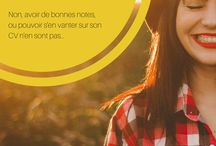 Apprendre l'Anglais avec Lemons and Bananas / Apprendre l'anglais, blog pour apprendre l'anglais, vocabulaire anglais, grammaire anglaise,