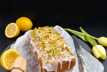 Kuchen - Cake