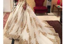 Wedding Prya