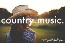 ::Country::<3 / by Johannah Jackson