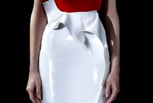 Fashion - 2013 / by Stine Ankersen