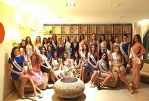 Miss World Spain