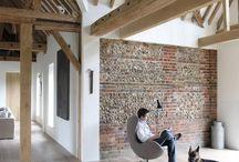 Afdekken plafond zolder