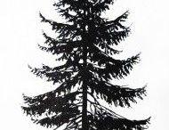 tree tatt