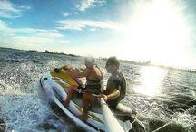 GoPro Around The World  / My Life through a GoPro