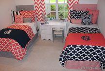 design ur bed