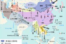 アジア:Asia / 0