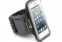 Forros iPhone 5 / Forros iPhone 5. Forros para celulares y tablets. Elige entre las mejores marcas de Forros. Calidad a un precio increíble. Solo en Octilus.