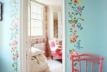 House/interior inspo