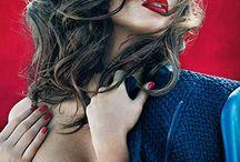 Orologi Diesel Donna / Potete acquistare all'Ingrosso Online donne diesel acquista online Orologi di Diesel.  Orologi Donna su Diesel Online Store: scopri e acquista l'ampia selezione di prodotti sullo Store Ufficiale.
