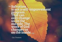 Quotes by Zac Poonen / Quotes by Zac Poonen.. Spirtual food for disciples of Jesus Christ...