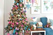 Christmas ideas / by Beth Shockley