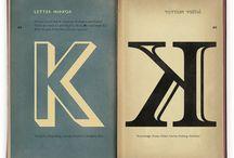 k is for karen