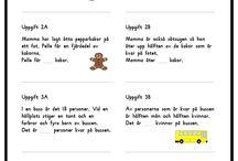 Matematik 2:an