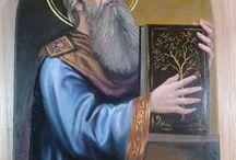 الرسل
