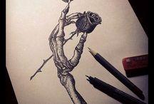 rajzok