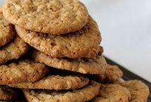 aneka cookies